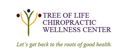 Tree of Life Chiropractic Wellness Center